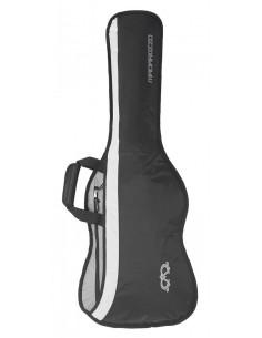 Funda Guitarra Electrica MAG008EGBG Madarozzo