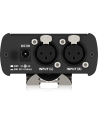 Powerplay P1 Amplfificador monitoreo In-Ear Behringer