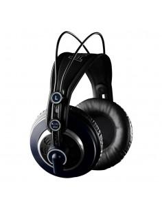Audifono Estudio K240MKII AKG