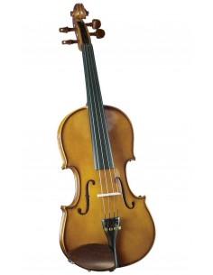 Violin SV100 4/4 Cremona