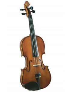 Violin 4/4 SV130 Cremona