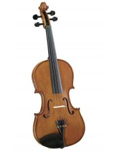 Violin 4/4 SV188 Cremona