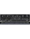 Interfaz USB UMC202HD Behringer