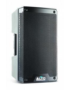 Caja Acustica Activa TS308 Alto