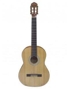 Guitarra Clasica ZAZ109 Zaragoza