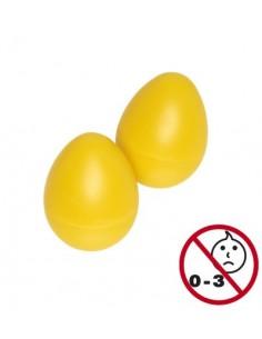 Par de Huevos EEG2YW Stagg