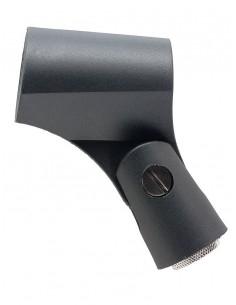 Porta microfono MH6AH Stagg