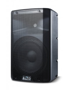 Caja Acustica Activa TX210 Alto