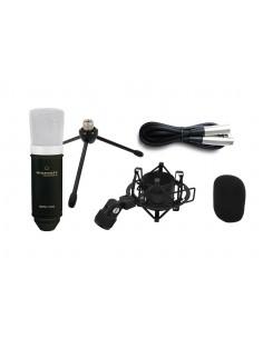 Microfono condensador MPM1000 Marantz
