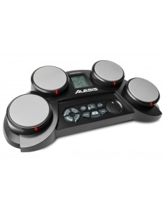 Bateria Electronica Compactkit4 Alesis