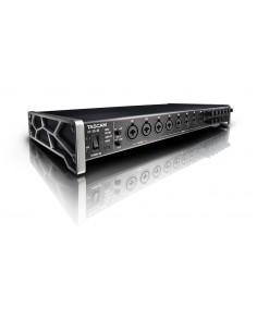 Interfaz Celesonic US 20X20 Tascam
