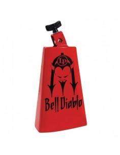 Cencerro Bell Diablo LP007BD LP