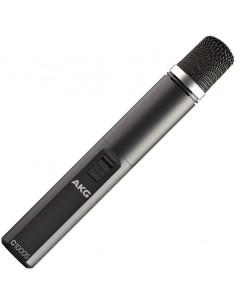 Microfono condensador C1000S AKG
