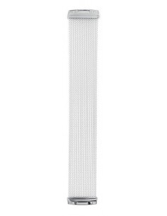 Bordona 10 pulgadas 20 hebras PDSW020A Dixon