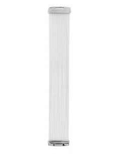 Bordona 12 pulgadas 20 hebras PDSW220A Dixon