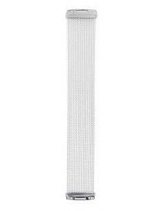 Bordona 13 pulgadas 20 hebras PDSW320A Dixon