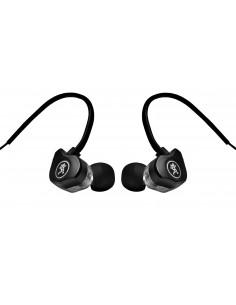 Audifonos In Ear CRBUDS+ Mackie