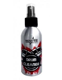 Limpiador de bateria Drum Cleaner Novaris
