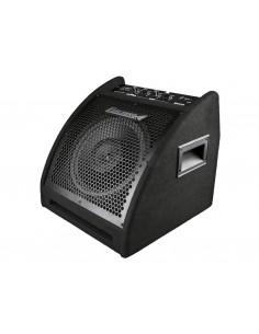 Amplificador para bateria electronica EDA30 Carlsbro
