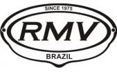 RMV Brasil