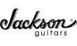 Manufacturer - Jackson