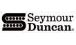 Manufacturer - Seymour Duncan